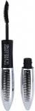Loreal mascara False Lash Superstar 2x6 ml