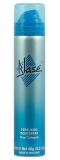 Blase deospray Woman 75ml