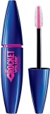 Maybelline mascara The Rocket Volum Express 9,6 ml