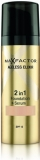 Max Factor make-up 2 v 1 Ageless Elixir 50 30ml