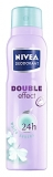 Nivea deospray Double Effect White Senses 150 ml