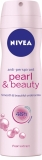 Nivea deospray Pearl Beauty Woman 150 ml