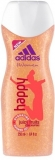 Adidas sprchový gel Women Happy 250 ml