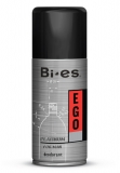BI-ES deospray Men Ego Platinum 150ml