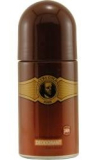 Cuba roll on Gold 50ml