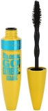 Maybelline mascara The Colossal Go Extreme! Volum Waterproof 9,5ml