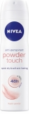 Nivea deospray Powder Touch 150 ml