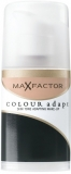 Max Factor make up Colour Adapt 45 34 ml