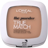 Loreal pudr True Match W5 9g