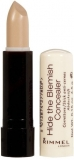 Rimmel korektor Hide The Blemish Conclealer 001 4,5 g