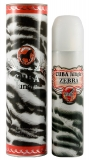 Cuba Original Jungle Zebra Woman parfémovaná voda 100 ml