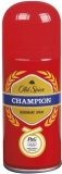 Old Spice deospray Champion 150 ml