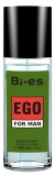 BI-ES DNS Men Ego 100 ml