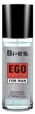 BI-ES DNS Men Ego Platinum 100 ml