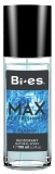 BI-ES DNS Men Max Ice Freshness 100 ml