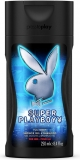 Playboy sprchový gel Men Super Playboy 250 ml