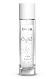 BI-ES DNS Crystal for Woman 75ml