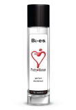 BI-ES DNS Pretty for Woman 75ml