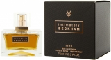 David Beckham Intimately Man toaletní voda 50 ml