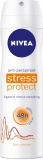 Nivea deospray Stress Protect 150 ml