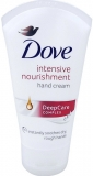 Dove krém na ruce Intensive Nourish 75ml