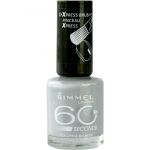 Rimmel lak na nehty 713 60 seconde 8ml