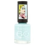 Rimmel lak na nehty 873 60 seconde 8ml