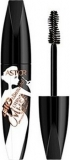 Astor mascara Big & Beautiful Eternal Muse Lash Sculpting 12 ml