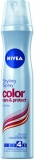 Nivea lak na vlasy Color Care & Protect 250ml