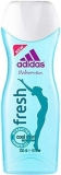 Adidas sprchový gel Women Fresh 250 ml