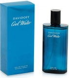 Davidoff Cool Water Men voda po holení 75ml
