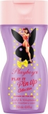 Playboy sprchový gel Play It Sexy Pin Up 250 ml