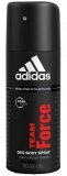 Adidas deospray Men Team Force 150 ml