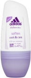 Adidas roll on Women Cool & Care Soften 50 ml