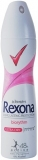 Rexona deospray Biorythm 150 ml
