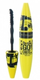 Maybelline mascara The Colossal Go Chaotic !  9,5 ml