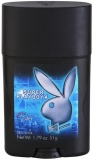 Playboy deostick Super Playboy 51 g