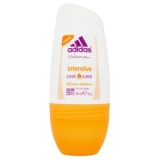Adidas roll on Women Cool & Care Intensive 50 ml