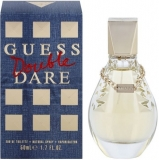 Guess Double Dare Woman toaletní voda 30 ml