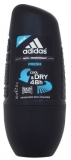 Adidas roll on Men Coll & Dry 48h Fresh 50 ml