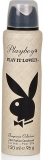 Playboy deospray Play It Lovely 150 ml