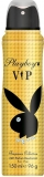 Playboy deospray Vip 150 ml