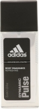 Adidas deospray ve skle Men Dynamic 75 ml