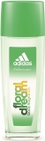 Adidas deospray ve skle Woman Floral Dream 75 ml