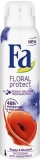 Fa deospray Floral Protect 150 ml