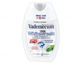 Vademecum zubní pasta 2v1 White Fresh 75 ml