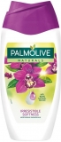 Palmolive sprchový gel 100% Natural Orchid 250 ml