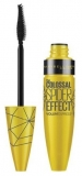 Maybelline mascara The Colossal Volum Express Spider Effect 9,5 ml