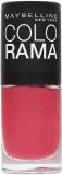 Maybelline lak na nehty Colorama 60 seconds 06 7 ml