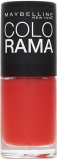Maybelline lak na nehty Colorama 60 seconds 150 7 ml